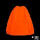 Asuka Langley Shikinami-Test Plug Suit L/S Tee (ORANGE)