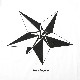GEOMETRIC 6th Angel T-Shirt (ホワイト)