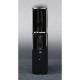 Zippo Lighter by RADIO EVA (レイ(RADIO EVA10th ANNIVERSARY))