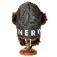 NERV WATER PROOF FLIGHT CAP (オリーブ)