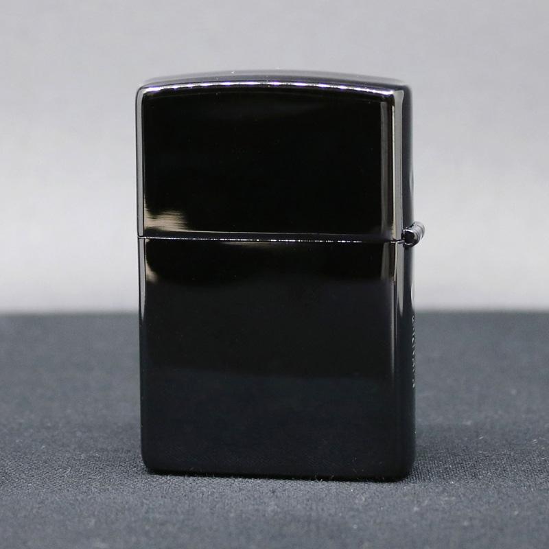 Zippo Lighter by RADIO EVA (マリ(RADIO EVA10th ANNIVERSARY))
