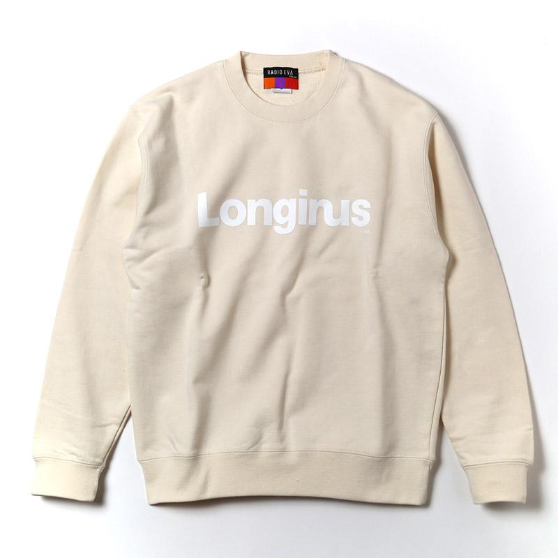 Longinus Sweat (ナチュラル)