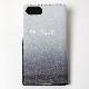 RADIO EVA 10TH iPhone 7/8 Diary Case by Gizmobies (レイ)