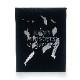 EVA-01 Sacoche Coffret by john masters organics (BLACK)