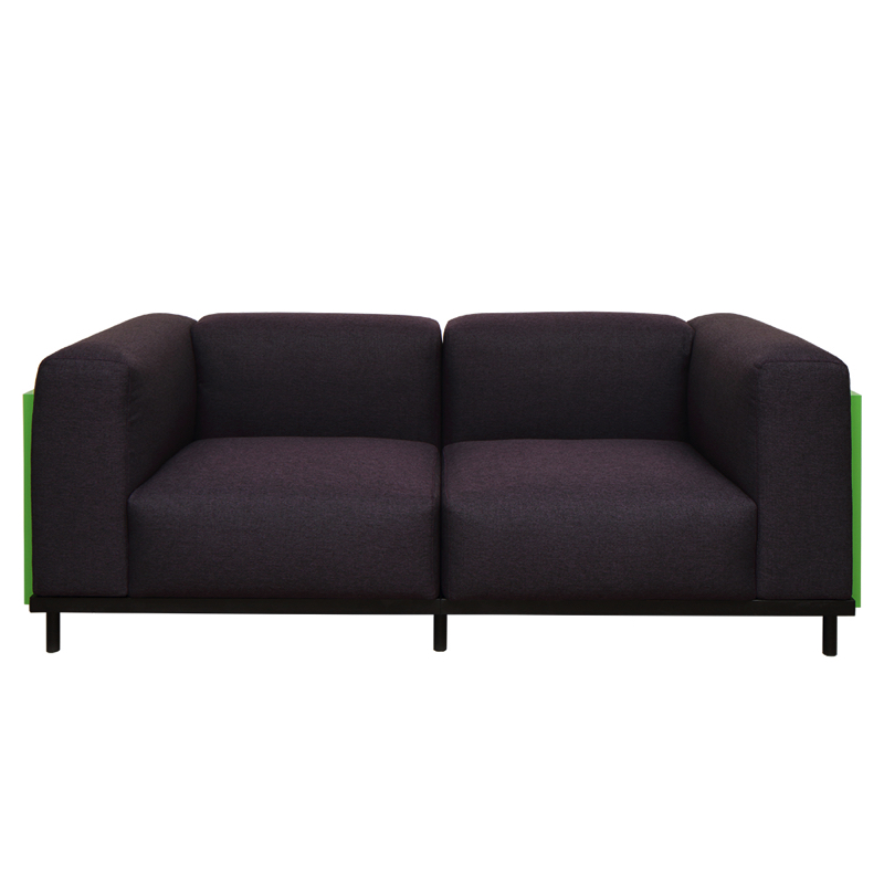 EVANGELION 2.5P Sofa (初号機)