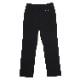 Evangelion Dry Stretch Pants (BLACK)
