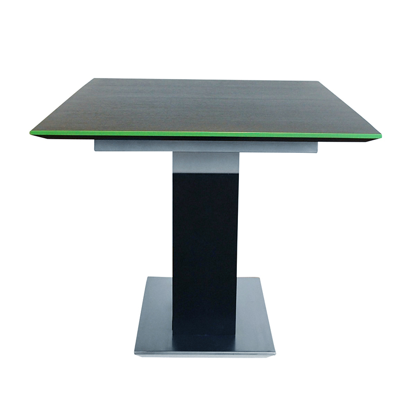 EVANGELION EXTENSION DINING TABLE (初号機)
