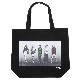 RADIO EVA 10TH ANNIVERSARY Tote Bag (1st)
