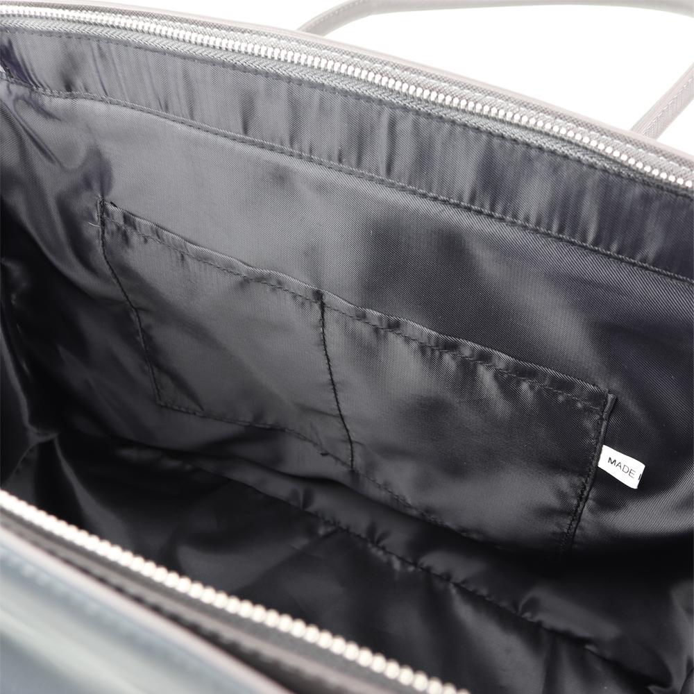 EVANGELION Large Boston Bag by mis zapatos (PURPLE(初号機))