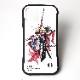 RADIO EVA ORIGINAL MOBILE CASE for iPhone12/12pro (2号機(KENTA KAKIKAWA))