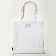 EVANGELION CORDURA Nylon Tote Bag (ホワイト)
