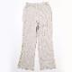 【セット商品】EVANGELION Rib Knit Camisole & Pants (BEIGE(NERV2))