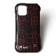 RADIO EVA ORIGINAL MOBILE CASE for iPhone12/12pro (Longinus)