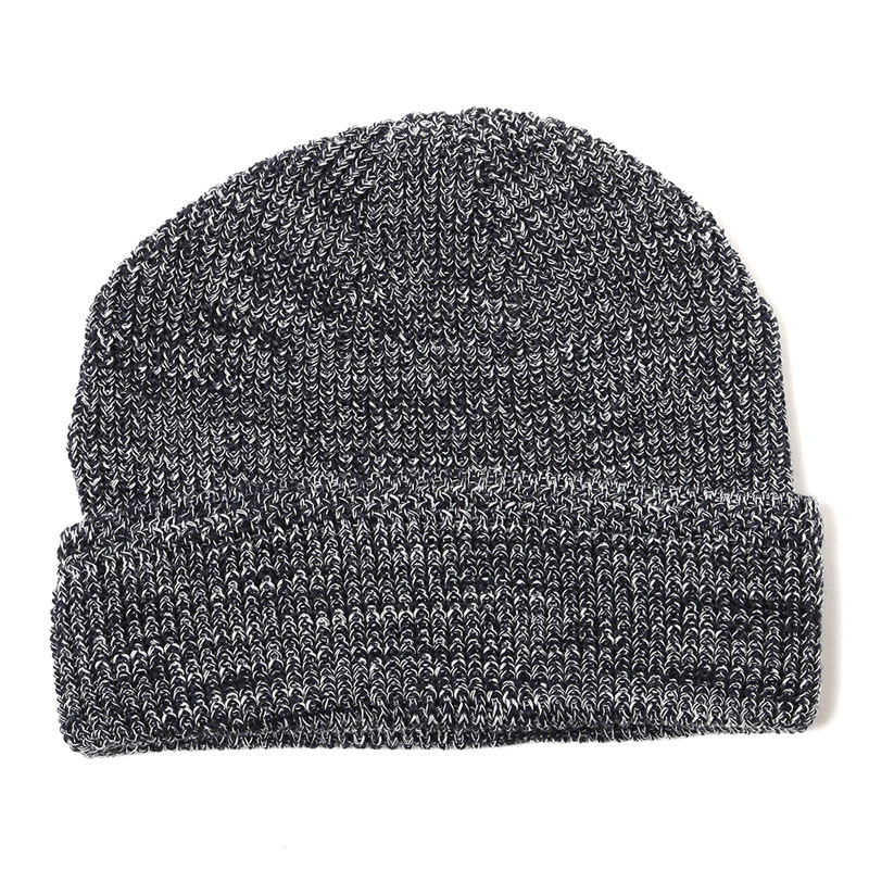 EVA BASIC KNIT CAP (MIX)