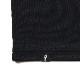 SPALDING EVA-01 Dry mesh T-Shirt (Black x Green)