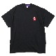 PUPPET Collection BIG T-Shirt (ブラック)