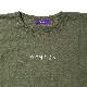 PENPEN T-Shirt (OLIVE)