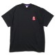 PUPPET Collection T-Shirt β (BLACK)