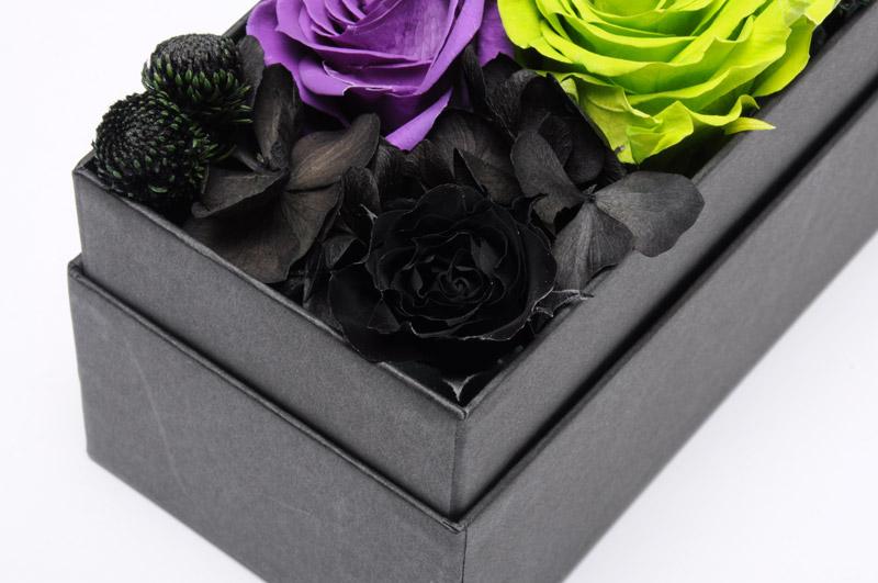 EVA Flower Box by dada flora