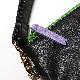 EVANGELION Clutch Bag by Gizmobies (初号機モデル)