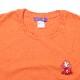 PUPPET Collection T-Shirt β (ORANGE)