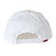 Patch PenPen Basic Cap (ホワイト)