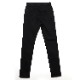 YAMIYO SKINNY DENIM (BLACK)