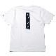 TOKYO-III T-Shirt (ホワイト)