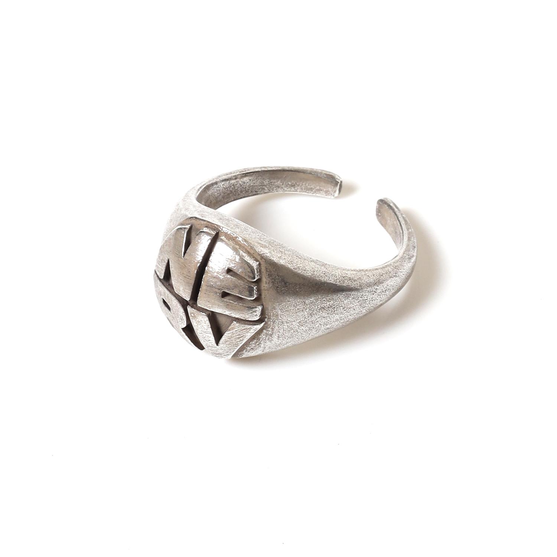 NERV Ring