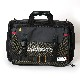EVANGELION 3WAY BRIEF CASE by FIRE FIRST (EVA-05 PROVISION UNIT MODEL)