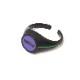 NERV Bicolor Ring (EVA-01)