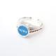 NERV Bicolor Ring (REI)
