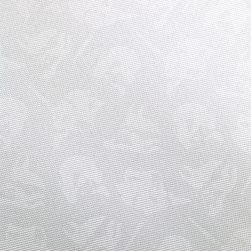 EVA WALLET by beruf ホワイト(レイ)