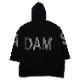 ADAMS Parka (BLACK)