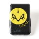 RADIO EVA ORIGINAL MOBILE BATTERY (EVA-01 FACE(BLACK))