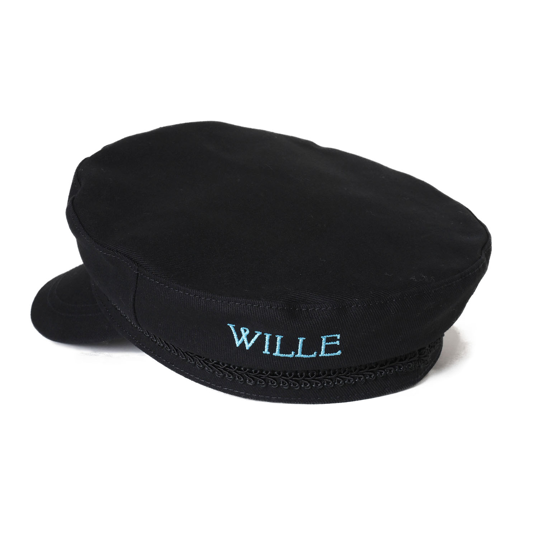 EVANGELION Marine Cap (WILLE)