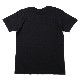 Longinus Art T-Shirt (オレンジ)