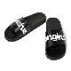EVANGELION XIII Sports Sandal (ブラック)