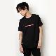 NEW ONLY SUMMER T-Shirt (ブラック)