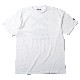 EVANGELION XIII BIG T-Shirt (ホワイト)