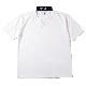 CAN(NOT) Choker T-Shirt (ホワイト)