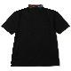 CAN(NOT) Choker T-Shirt (ブラック)
