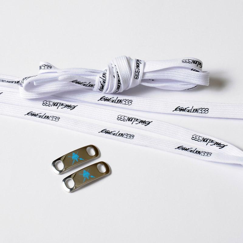 mi adidas x EVANGELION L.A. TRAINER EVANGELION (Mark.06バージョン)