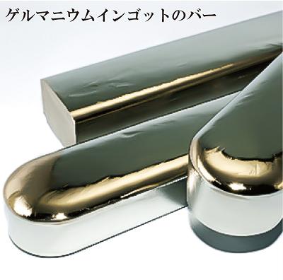 丸玉ネックレス 18金ゴールド