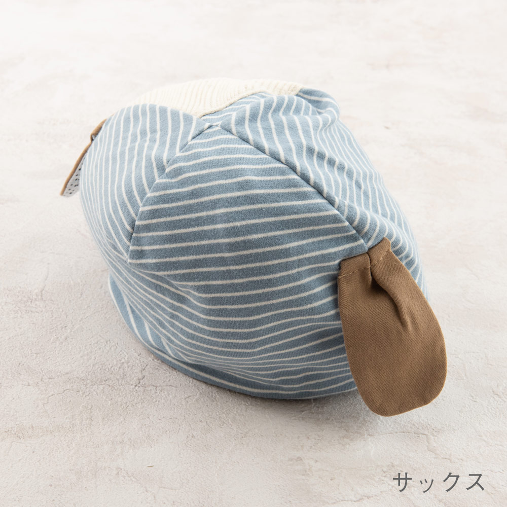 【セール】帽子