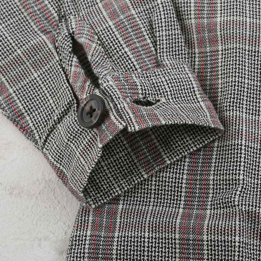 【セール】CPOシャツジャケット