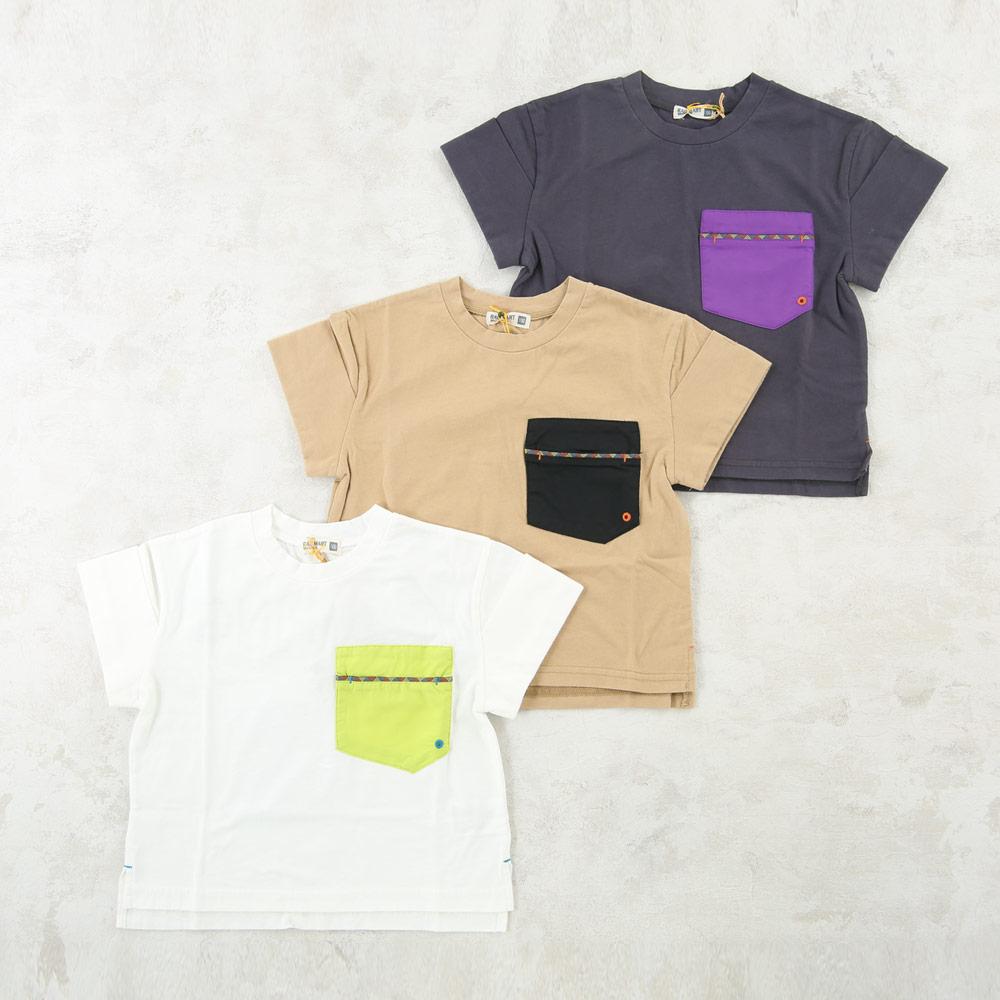 【セール】キャンプ Tシャツ