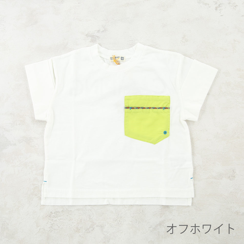 キャンプ Tシャツ