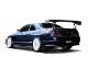 フルチタンマフラーキット GT-R BCNR33