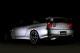 フルチタンマフラーキット GT-R BNR34